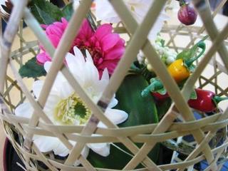 篭の花.JPG