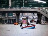 タイの洪水.JPG
