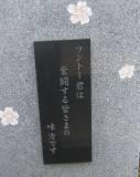 フントー君2.JPG