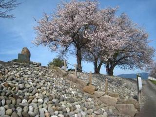 水害の碑.JPG