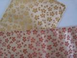 花器敷き縫取り.JPG