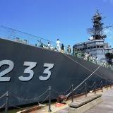 護衛艦ちくま1.JPG