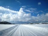 雪の晴れ間.JPG.JPG