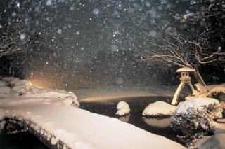雪はだんまり.jpg